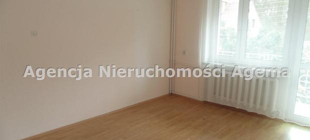 Dom na sprzedaż 110 m² Białystok M. Białystok Pieczurki - zdjęcie 2