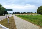 Morizon WP ogłoszenia   Działka na sprzedaż, Stelmachowo, 500 m²   4642