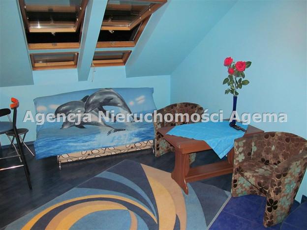Morizon WP ogłoszenia | Mieszkanie na sprzedaż, Białystok Nowe Miasto, 47 m² | 6677