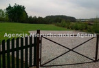 Działka na sprzedaż, Sowlany, 1007 m² | Morizon.pl | 4453 nr2