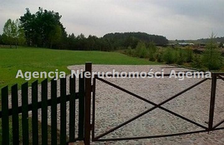 Działka na sprzedaż, Sowlany, 1007 m² | Morizon.pl | 4453