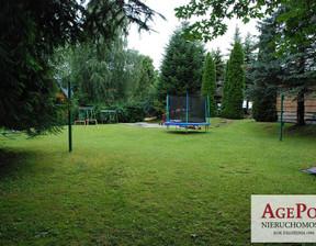 Dom na sprzedaż, Muszyna, 600 m²