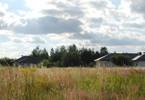 Morizon WP ogłoszenia | Działka na sprzedaż, Kobylin, 2000 m² | 9396