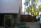 Dom na sprzedaż, Miłkowo, 116 m² | Morizon.pl | 4322 nr3