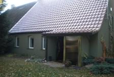 Dom na sprzedaż, Miłkowo, 116 m²