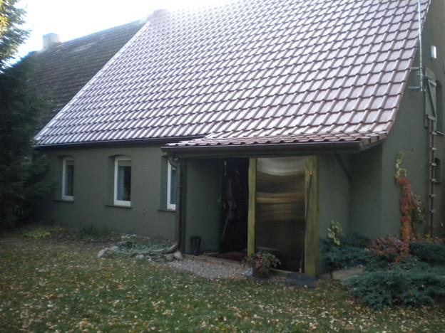 Dom na sprzedaż, Miłkowo, 116 m² | Morizon.pl | 4322