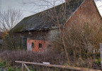 Dom na sprzedaż, Stare Drawsko, 470 m²   Morizon.pl   0424 nr8
