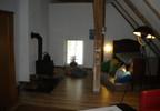 Dom na sprzedaż, Miłkowo, 116 m² | Morizon.pl | 4322 nr8