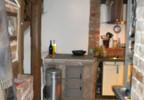 Dom na sprzedaż, Miłkowo, 116 m² | Morizon.pl | 4322 nr21