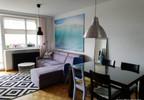 Mieszkanie na sprzedaż, Warszawa Targówek Mieszkaniowy, 73 m² | Morizon.pl | 8806 nr2