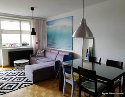 Morizon WP ogłoszenia | Mieszkanie na sprzedaż, Warszawa Targówek Mieszkaniowy, 73 m² | 4866