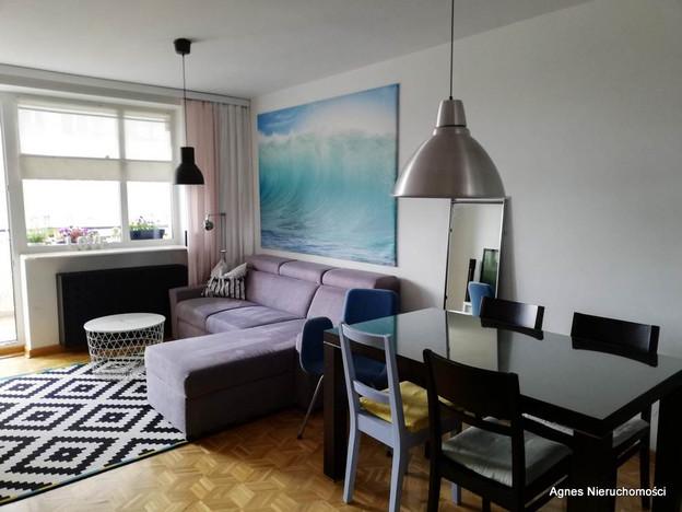 Mieszkanie na sprzedaż, Warszawa Targówek Mieszkaniowy, 73 m² | Morizon.pl | 8806