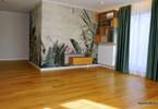 Morizon WP ogłoszenia | Mieszkanie na sprzedaż, Warszawa Mokotów, 92 m² | 2078