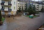 Mieszkanie do wynajęcia, Warszawa Kabaty, 62 m² | Morizon.pl | 8363 nr6