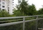 Mieszkanie do wynajęcia, Warszawa Szczęśliwice, 85 m² | Morizon.pl | 8632 nr21