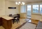 Mieszkanie do wynajęcia, Warszawa Śródmieście, 55 m² | Morizon.pl | 9743 nr4