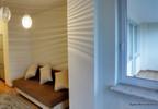 Mieszkanie do wynajęcia, Warszawa Śródmieście, 55 m² | Morizon.pl | 9743 nr7