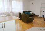 Mieszkanie do wynajęcia, Warszawa Powiśle, 80 m² | Morizon.pl | 2516 nr4
