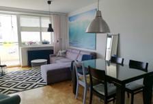 Mieszkanie na sprzedaż, Warszawa Targówek Mieszkaniowy, 73 m²