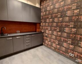 Mieszkanie do wynajęcia, Warszawa Śródmieście, 115 m²