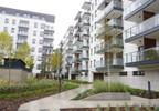 Mieszkanie do wynajęcia, Warszawa Sielce, 50 m²   Morizon.pl   1690 nr20