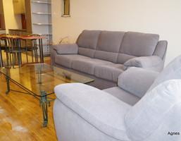 Morizon WP ogłoszenia | Mieszkanie do wynajęcia, Warszawa Stary Mokotów, 55 m² | 2655