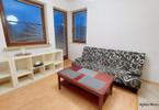 Morizon WP ogłoszenia | Mieszkanie do wynajęcia, Warszawa Zawady, 40 m² | 8392