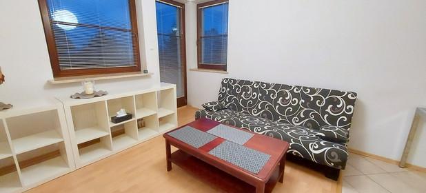 Mieszkanie do wynajęcia 40 m² Warszawa Wilanów Zawady Bruzdowa 112R - zdjęcie 1