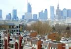 Mieszkanie do wynajęcia, Warszawa Praga-Południe, 40 m² | Morizon.pl | 5610 nr8
