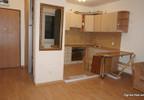 Mieszkanie do wynajęcia, Warszawa Ochota, 43 m² | Morizon.pl | 5371 nr9