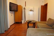 Mieszkanie do wynajęcia, Warszawa Muranów, 60 m²