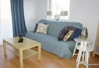 Mieszkanie do wynajęcia, Warszawa Śródmieście Północne, 60 m² | Morizon.pl | 5410 nr9