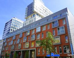 Morizon WP ogłoszenia | Mieszkanie na sprzedaż, Warszawa Wola, 100 m² | 7081