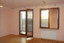 Mieszkanie do wynajęcia, Warszawa Sielce, 90 m²