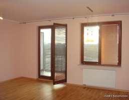 Morizon WP ogłoszenia | Mieszkanie do wynajęcia, Warszawa Sielce, 90 m² | 2765