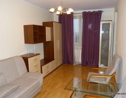 Morizon WP ogłoszenia | Mieszkanie do wynajęcia, Warszawa Wierzbno, 45 m² | 0457