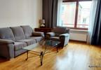 Mieszkanie do wynajęcia, Warszawa Mokotów, 60 m² | Morizon.pl | 5211 nr2