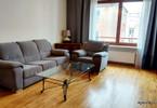 Morizon WP ogłoszenia | Mieszkanie do wynajęcia, Warszawa Mokotów, 60 m² | 1271