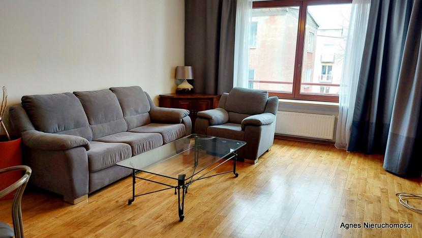 Mieszkanie do wynajęcia, Warszawa Mokotów, 60 m² | Morizon.pl | 5211