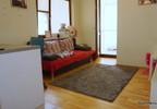 Mieszkanie do wynajęcia, Warszawa Śródmieście, 45 m² | Morizon.pl | 8467 nr9