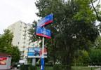Mieszkanie do wynajęcia, Warszawa Praga-Południe, 40 m² | Morizon.pl | 5610 nr18