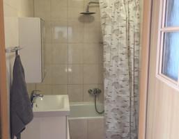 Morizon WP ogłoszenia   Mieszkanie do wynajęcia, Warszawa Mokotów, 50 m²   8040
