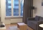Mieszkanie do wynajęcia, Warszawa Wola, 45 m² | Morizon.pl | 3485 nr2