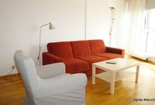 Mieszkanie do wynajęcia, Warszawa Górny Mokotów, 60 m²