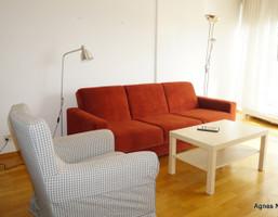 Morizon WP ogłoszenia | Mieszkanie do wynajęcia, Warszawa Górny Mokotów, 60 m² | 9927