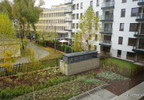Mieszkanie do wynajęcia, Warszawa Sielce, 50 m²   Morizon.pl   1690 nr18