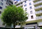 Mieszkanie do wynajęcia, Warszawa Śródmieście, 45 m² | Morizon.pl | 8467 nr18