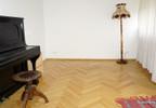 Mieszkanie do wynajęcia, Warszawa Powiśle, 80 m² | Morizon.pl | 2516 nr10