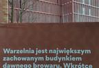 Kawalerka na sprzedaż, Warszawa Śródmieście, 30 m² | Morizon.pl | 9762 nr18