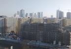 Mieszkanie do wynajęcia, Warszawa Śródmieście, 55 m² | Morizon.pl | 9743 nr21